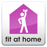 fitathome app