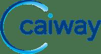 Caiway logo